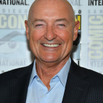Terry O'Quinn Net Worth