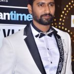 Vicky Kaushal Net Worth