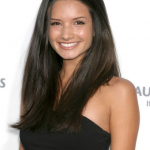 Alice Greczyn Bra Size, Age, Weight, Height, Measurements