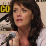 Amanda Tapping Diet Plan