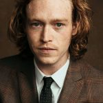 Caleb Landry Jones Age, Weight, Height, Measurements