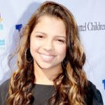 Cree Cicchino Net Worth