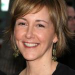 Cynthia Stevenson Net Worth