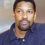 Denzel Washington Diet Plan