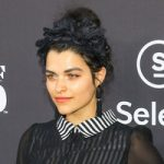 Eve Harlow Net Worth