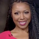 Gabrielle Dennis Net Worth