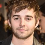 Jack Griffo Net Worth