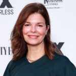 Jeanne Tripplehorn Workout Routine