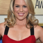 Jessica St. Clair Bra Size, Age, Weight, Height, Measurements