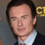 Julian McMahon Workout Routine