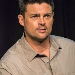 Karl Urban Diet Plan