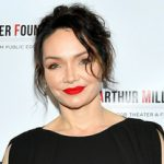 Katrina Lenk Net Worth
