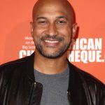 Keegan-Michael Key Workout Routine