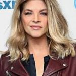 Kirstie Alley Diet Plan