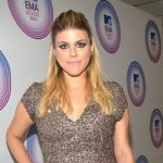 Molly Tarlov Net Worth