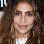 Nadia Hilker Bra Size, Age, Weight, Height, Measurements