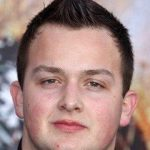 Noah Munck Net Worth