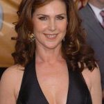 Peri Gilpin Diet Plan