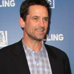 Billy Campbell Workout Routine