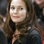Diane Lane Workout Routine