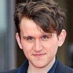 Harry Melling Net Worth