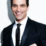 Johnathon Schaech Workout Routine