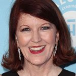 Kate Flannery Diet Plan