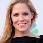 Mary McCormack Diet Plan