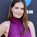 Meghann Fahy Bra Size, Age, Weight, Height, Measurements