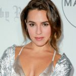 Melia Kreiling Bra Size, Age, Weight, Height, Measurements