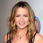 Meredith Monroe Bra Size, Age, Weight, Height, Measurements