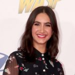 Nikohl Boosheri Net Worth