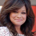 Valerie Bertinelli Workout Routine
