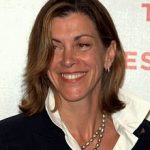 Wendie Malick Workout Routine