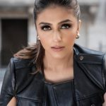 Aarti Chabria Bra Size, Age, Weight, Height, Measurements