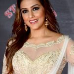 Aarti Chabria Diet Plan