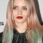 Abbey Lee Diet Plan
