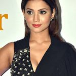 Adaa Khan Net Worth