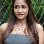 Anaika Soti Net Worth