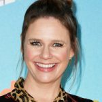 Andrea Barber Net Worth