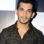 Arjun Bijlani Net Worth