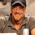 Chris Elliott Net Worth