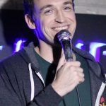 Dan Soder Net Worth