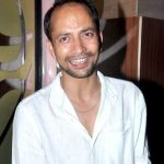 Deepak Dobriyal Net Worth
