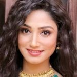 Donal Bisht Net Worth