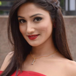 Donal Bisht Bra Size, Age, Weight, Height, Measurements