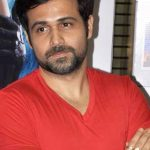 Emraan Hashmi Workout Routine