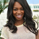 Enuka Okuma Net Worth