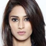 Erica Fernandes Net Worth