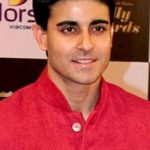 Gautam Rode Net Worth